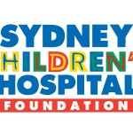 Dr Angelo Lazaris becomes a proud Silver Patron of the Sydney Childrens Hospital Foundation